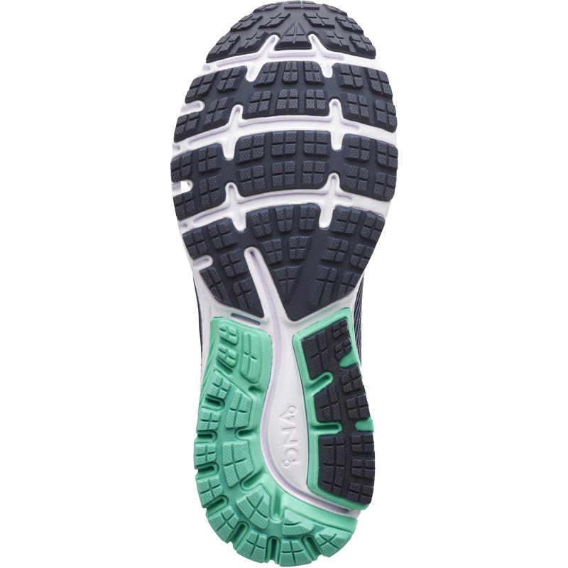 9daab86d75a Brooks Ghost 10 Road Runnings Shoes - Women s