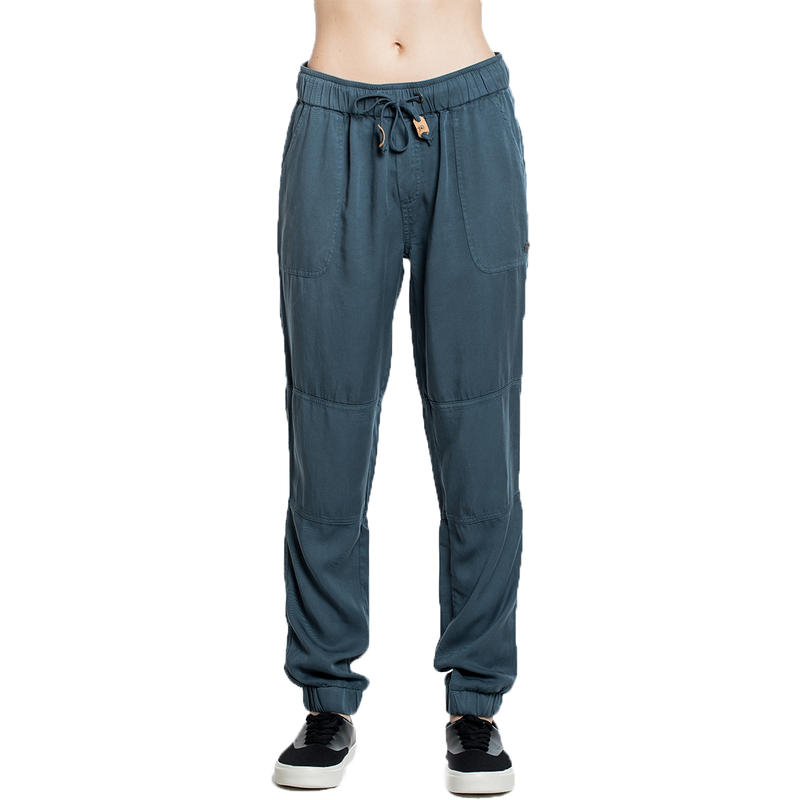 Colwood Pant Dark Slate