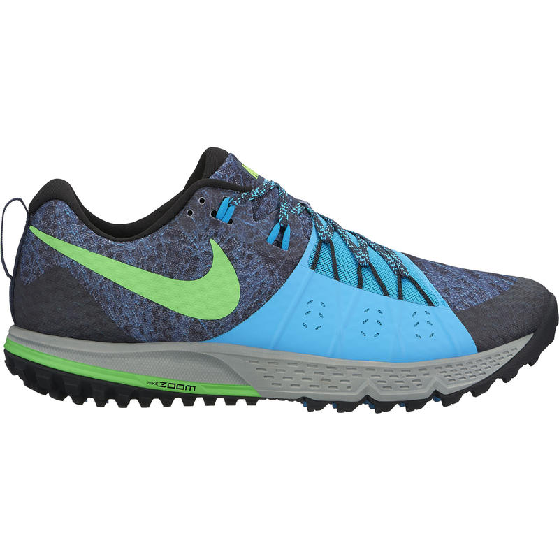 52a54a671c00 ... czech nike mens running and training shoes for running 4b59e 12fa8