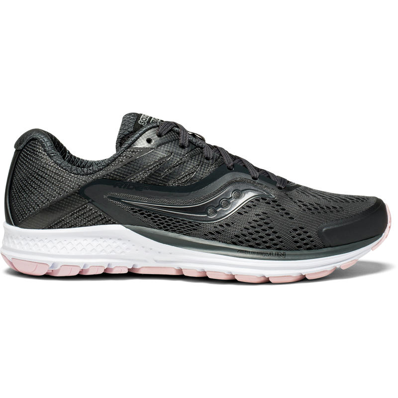 Saucony Ride 10 Road Running Shoes