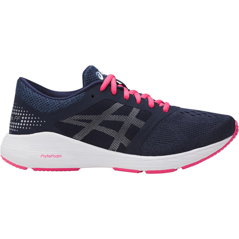 d366c51f509a Asics Roadhawk FF Road Running Shoes - Women s
