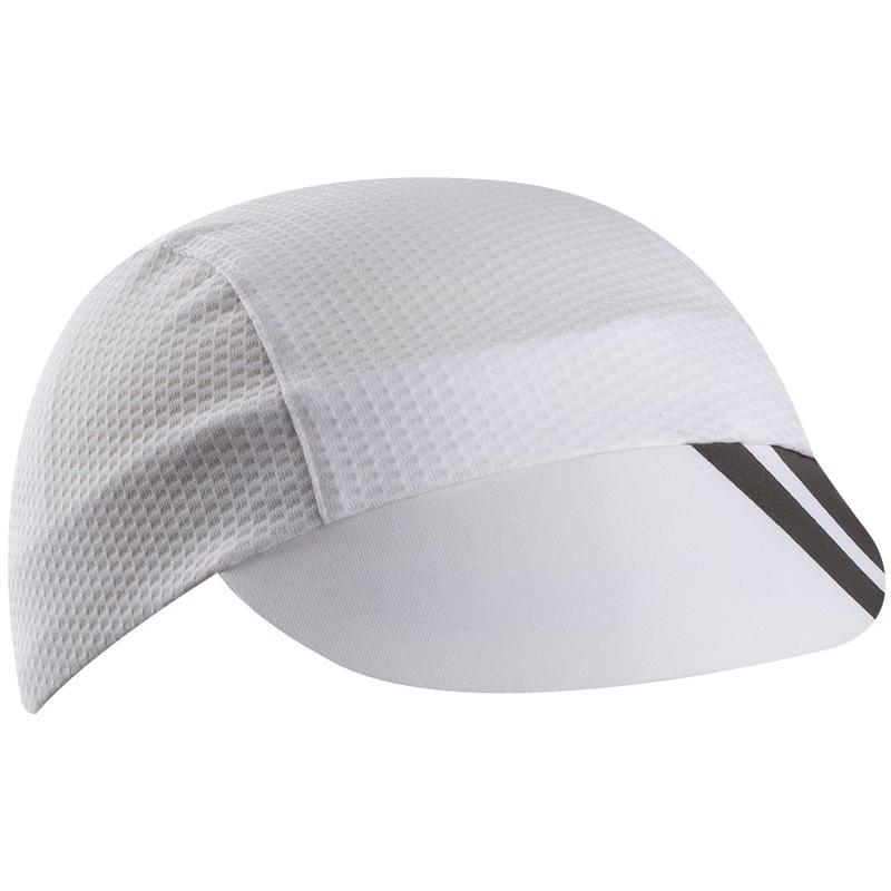 f547d2da83e Cycling caps and headwear