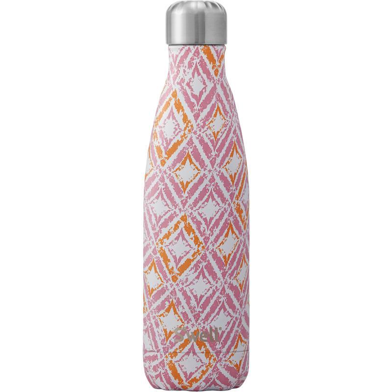 Stainless Steel Bottle 500ml Odisha