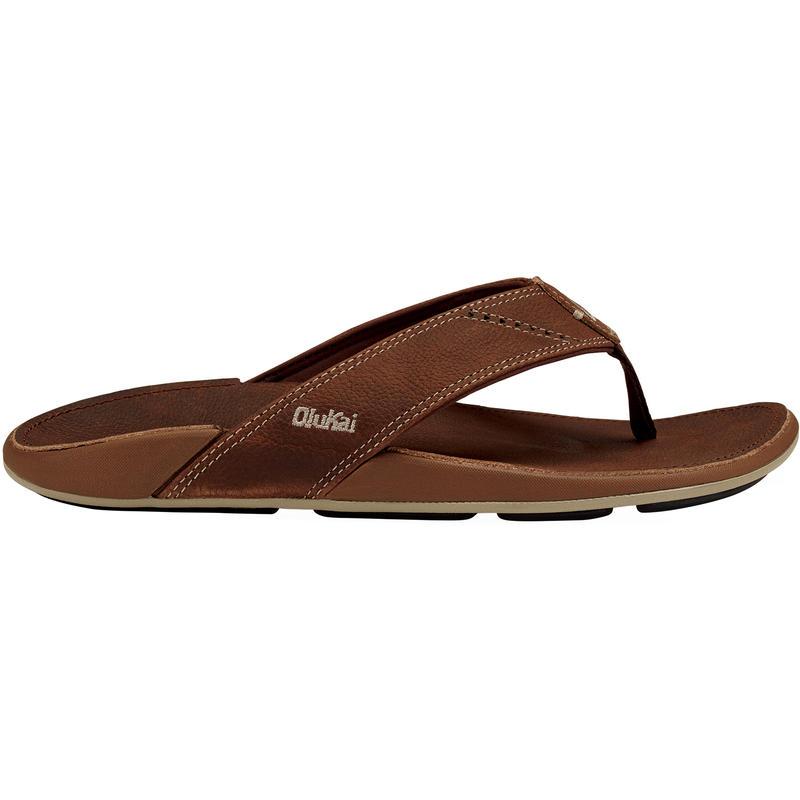 0883d529a10d Olukai Nui Sandals - Men s