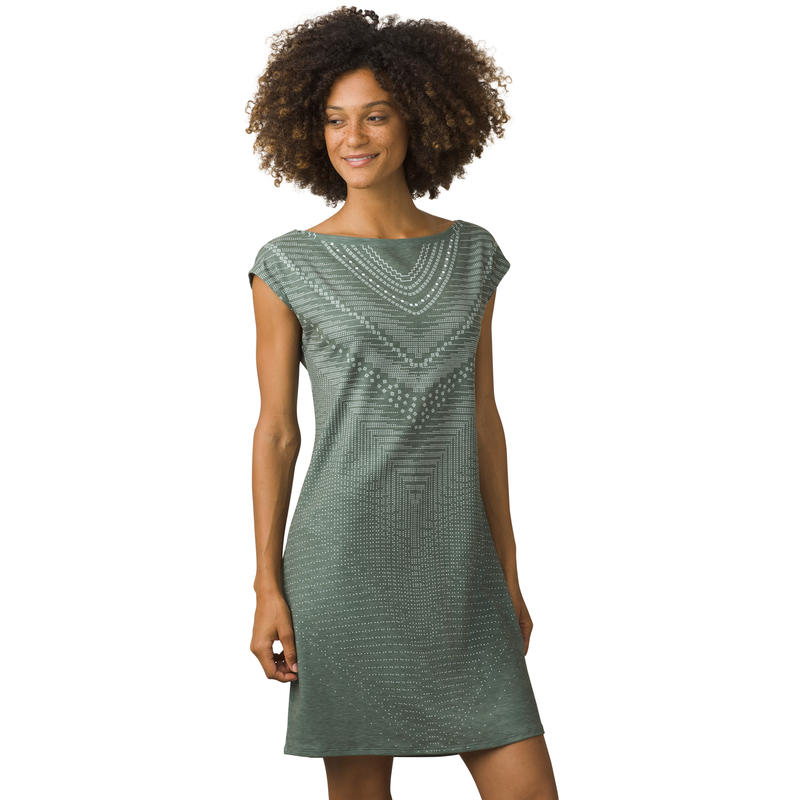 Prana Sanna Dress Women S