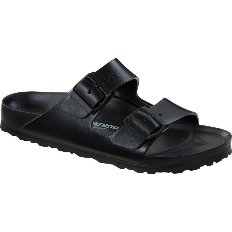 f7124aafff31 Birkenstock Arizona EVA Sandals - Unisex