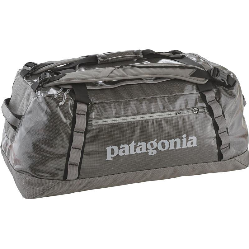 f46b8c67d3dc Patagonia Packs and bags