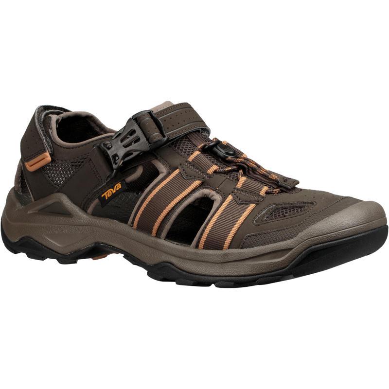 fcb052dd0a1 Teva Omnium 2 Sandals - Men s