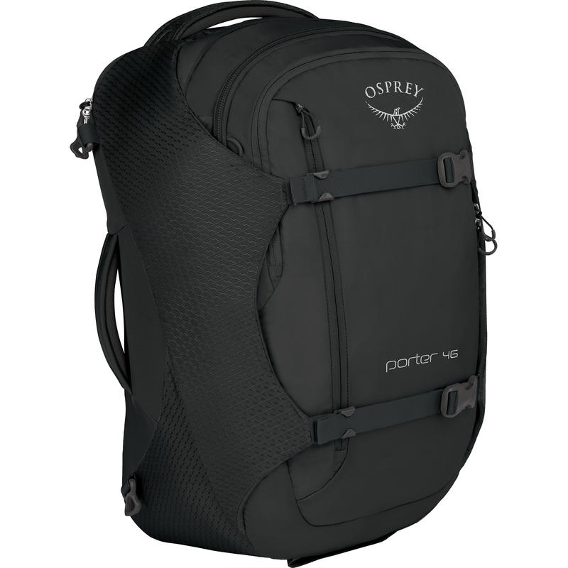 Osprey Packs and bags 75969f371f36f