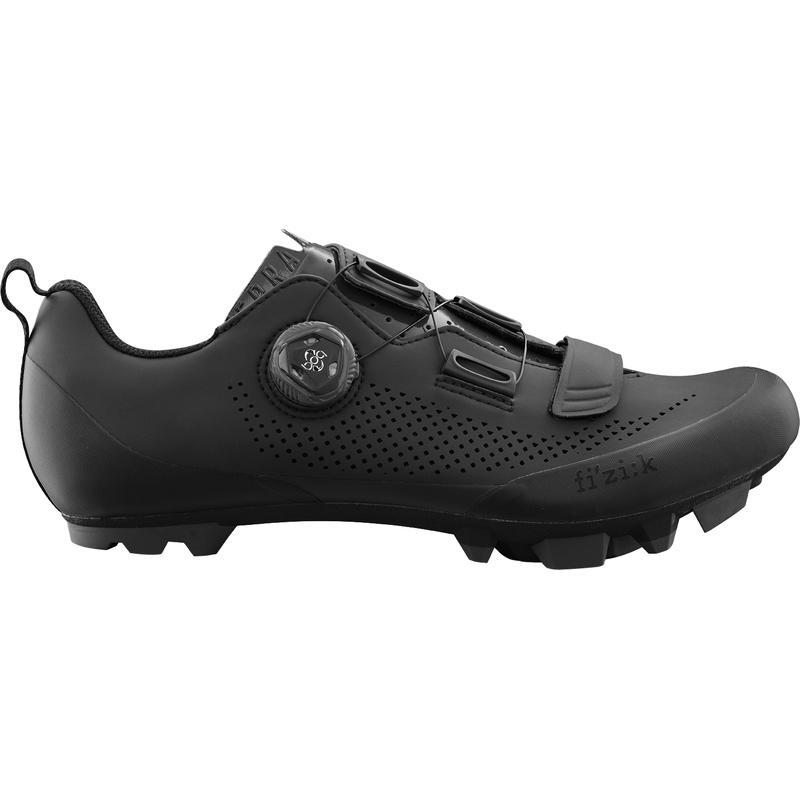 627e8a99a365 Fizik X5 Terra Cycling Shoes - Unisex