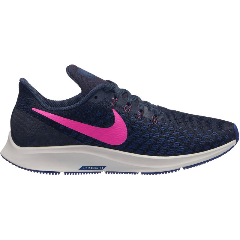 reputable site 3b4f2 31e87 Nike All products