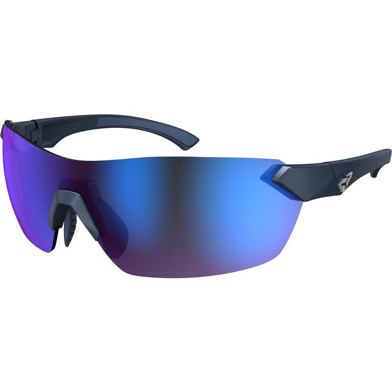 31c1d2f27f Ryders Eyewear Nimby Sunglasses - Unisex   MEC