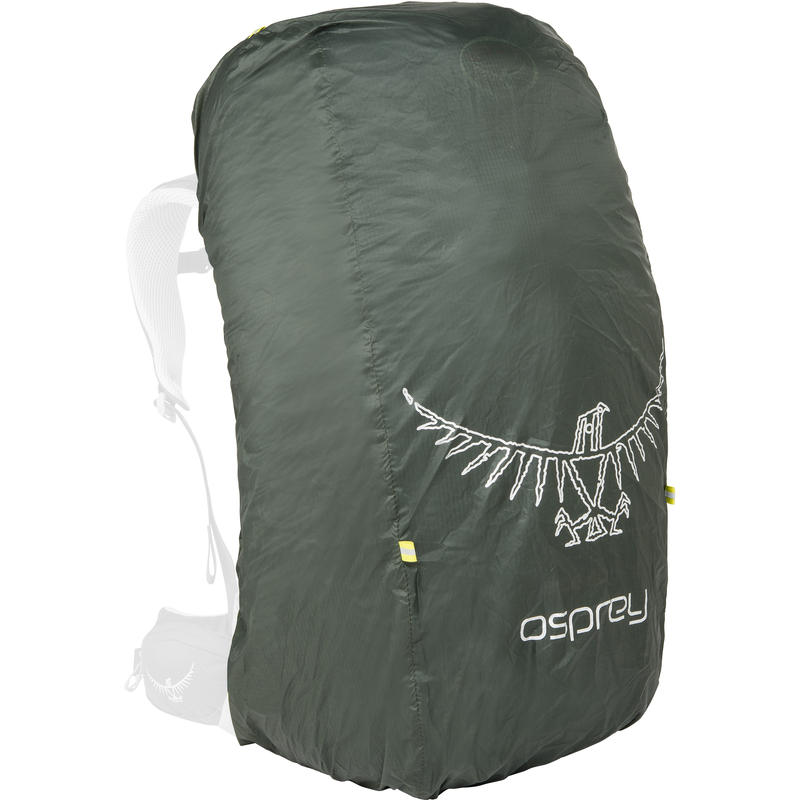 db68d2ad2983 Rain covers and pack liners