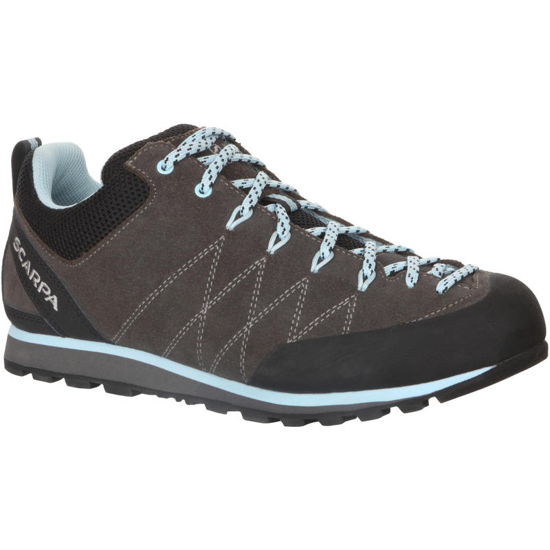 Scarpa Chlid S Climbing Shoes