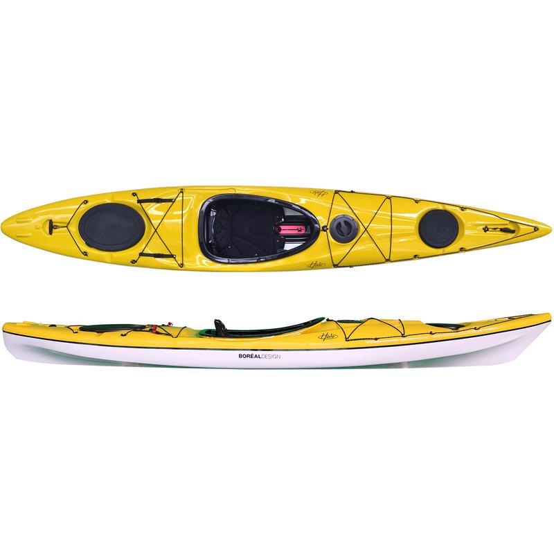 Kayaks   MEC