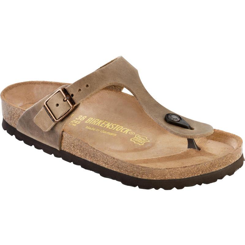 1fd794c2bbb Women s Sandals