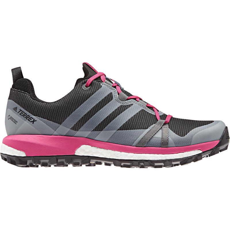 new concept 26f16 e6293 Adidas Running shoes