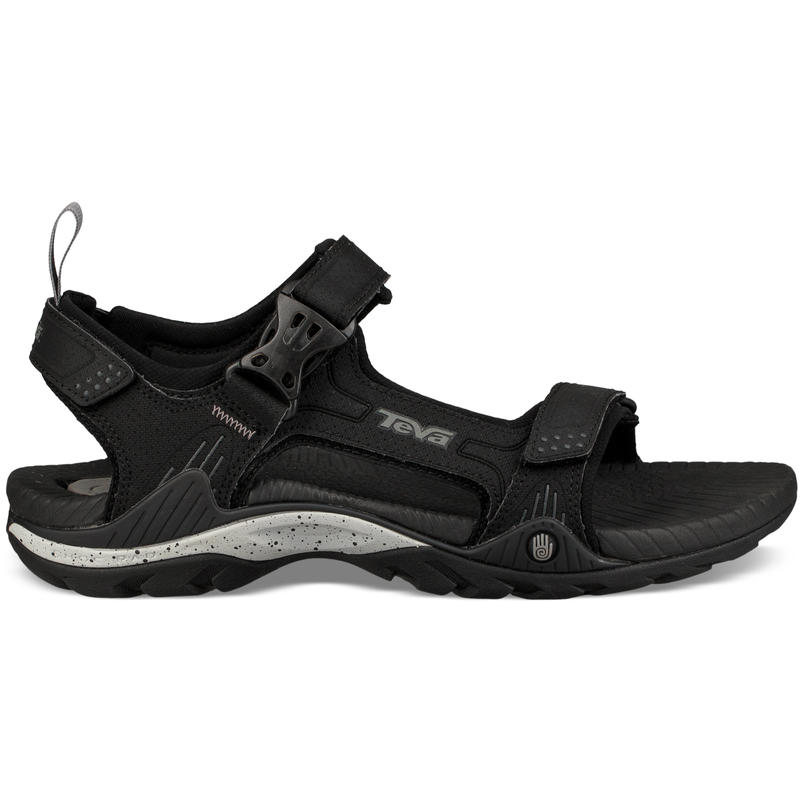 27f281373310 Teva Toachi 2 Sandals - Men s