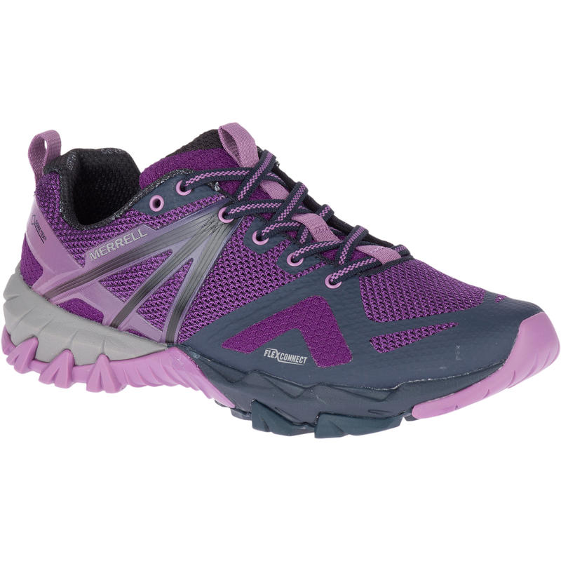 813d4c4916b9 Merrell All products