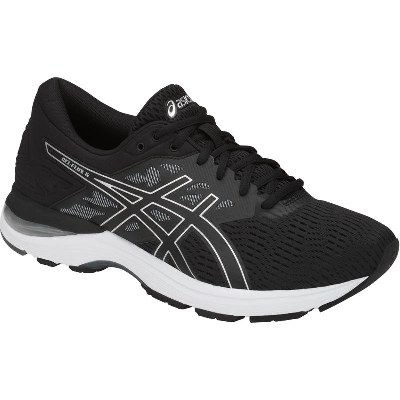 Running 5 Flux Road Asics Gel Shoes Men's qxEUIH