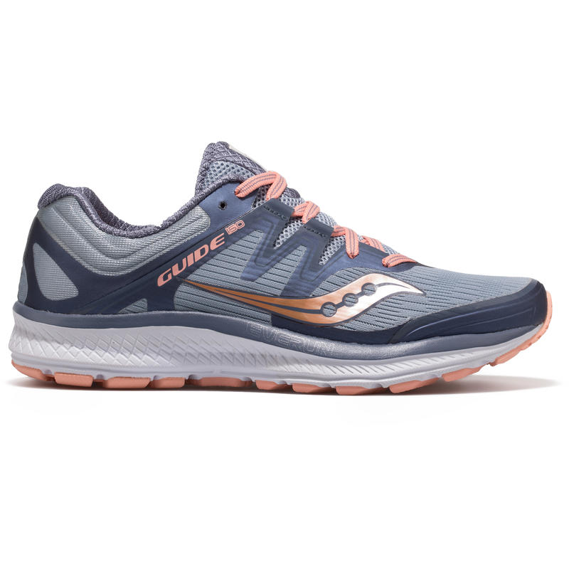 new product a7097 6c516 Running shoes   MEC