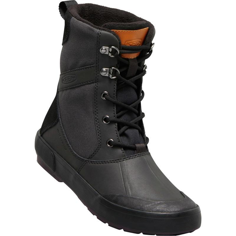 9a979066b5a Women s Boots
