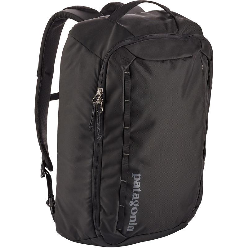 161a275fa8ae0 Packs and bags | MEC