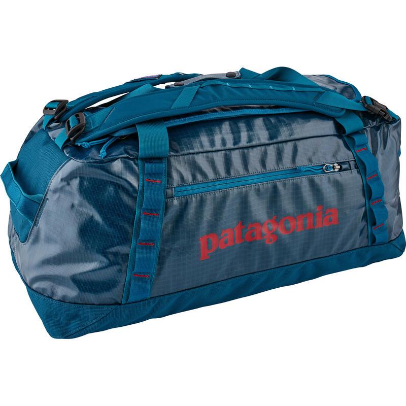 Duffle bags 3af968ab041d0