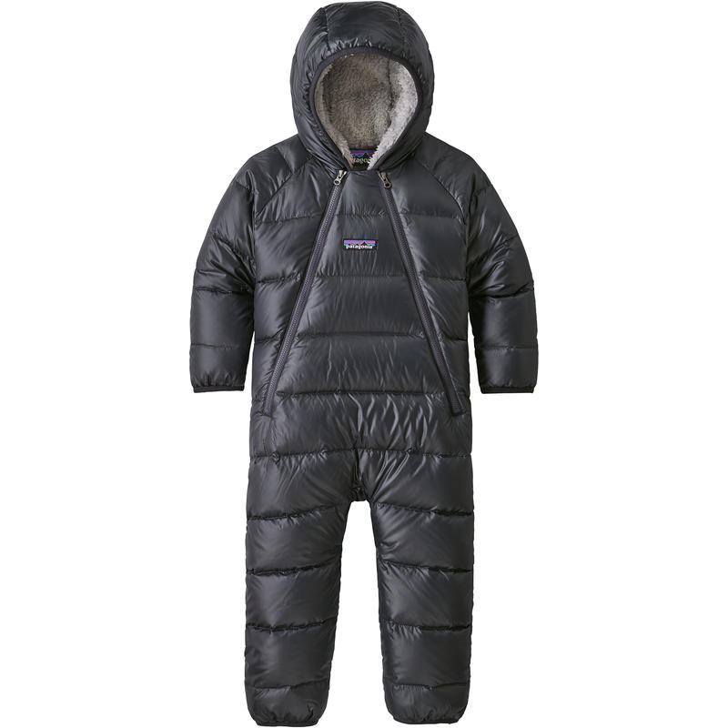 7222510d7bc7 Kids  snowsuits and bunting suits