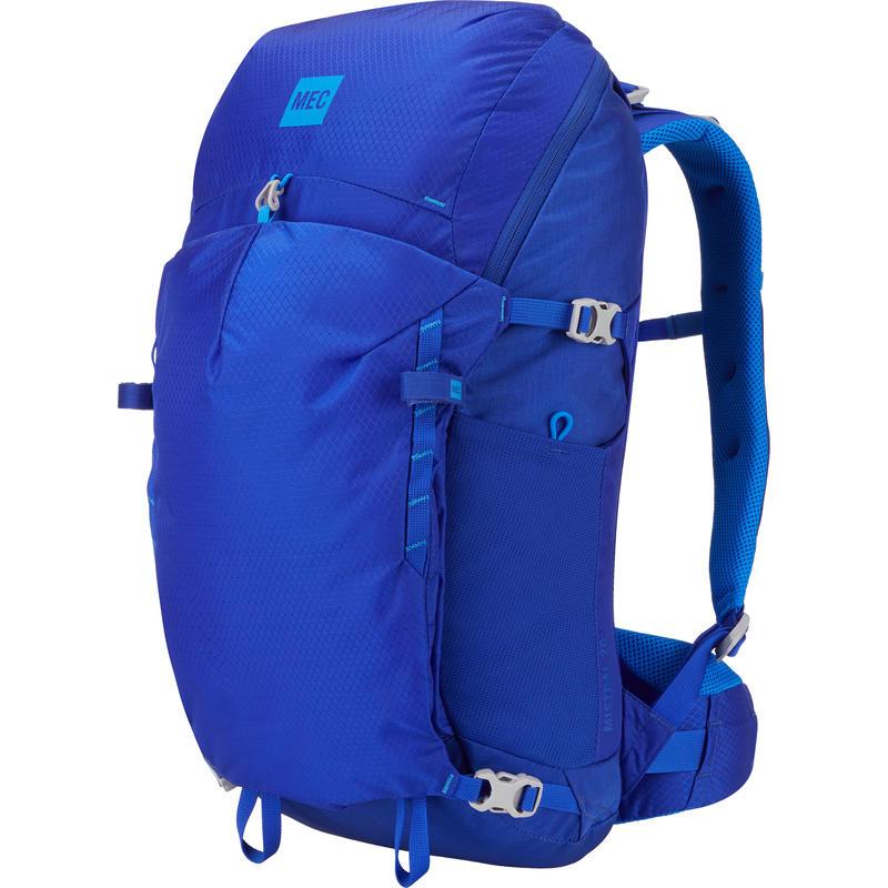 18284b2740 Packs and bags | MEC