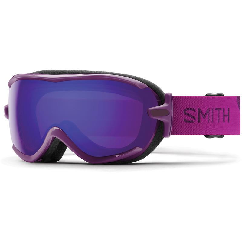 41b0b2661f9 Ski and snowboard goggles