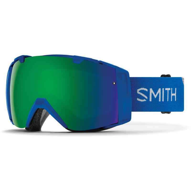 cfedf2fccd2 Ski and snowboard goggles