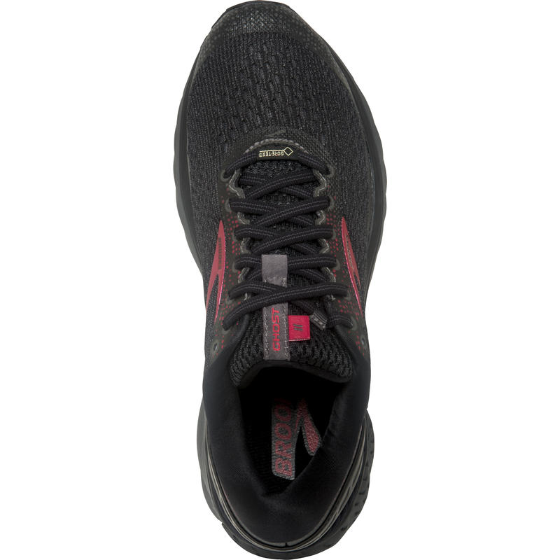 bf85c1151e0 Brooks Ghost 11 GTX Road Running Shoes - Women s