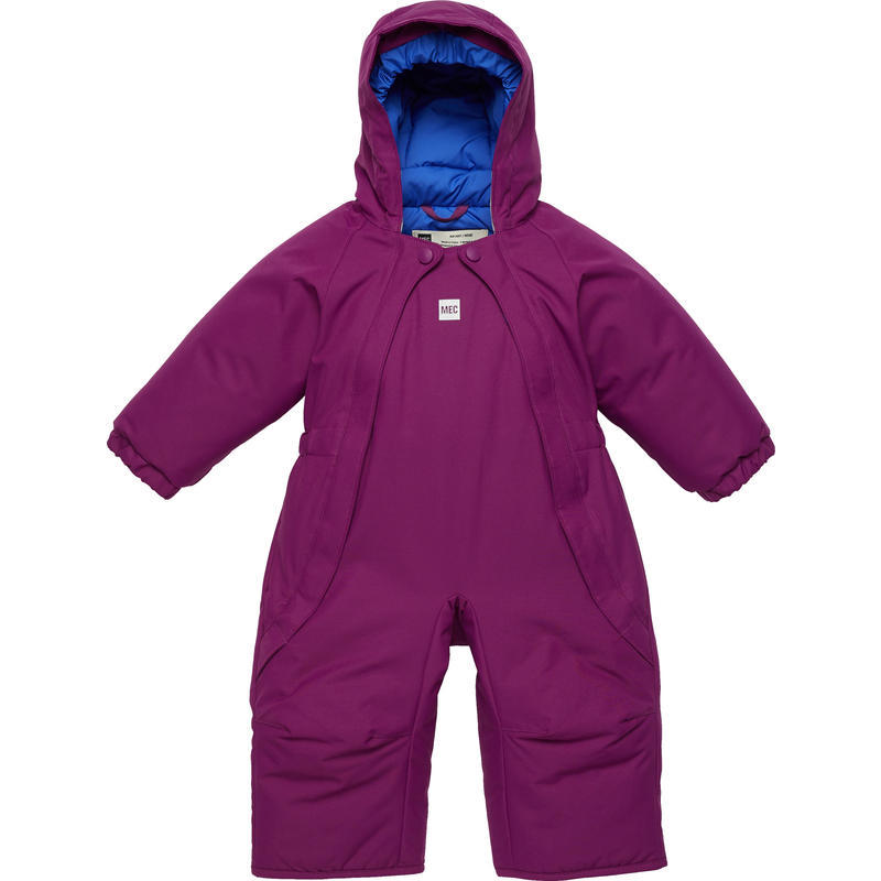 cc7383f0c340 Kids  snowsuits and bunting suits