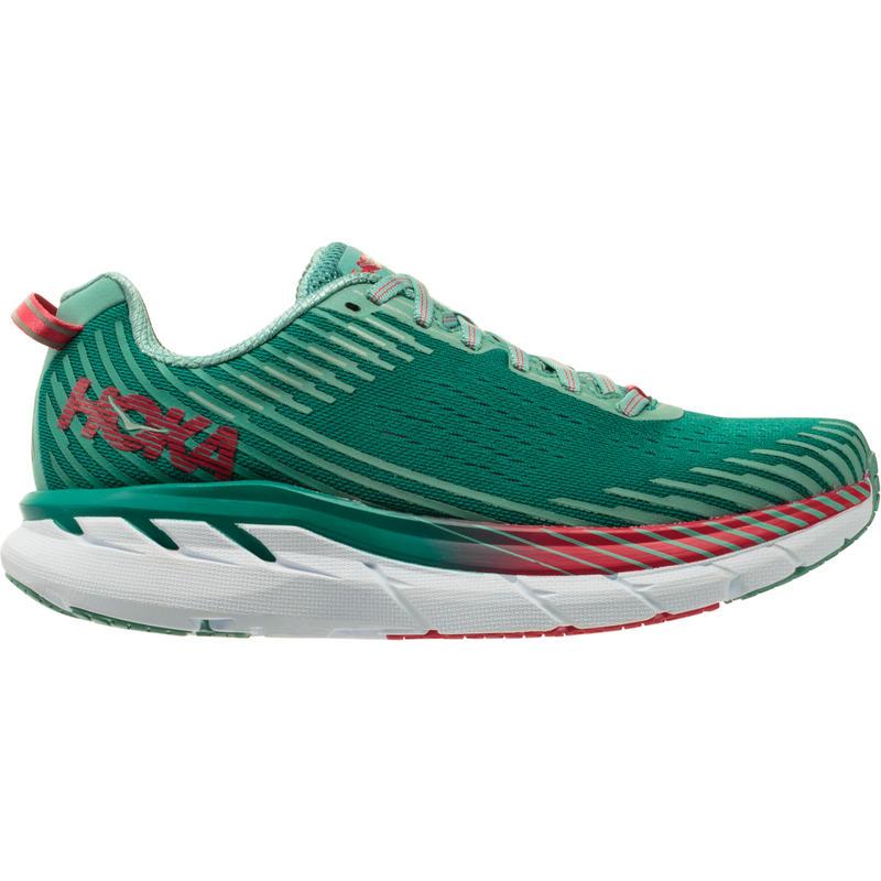 201e13da71c Women s Running and training shoes