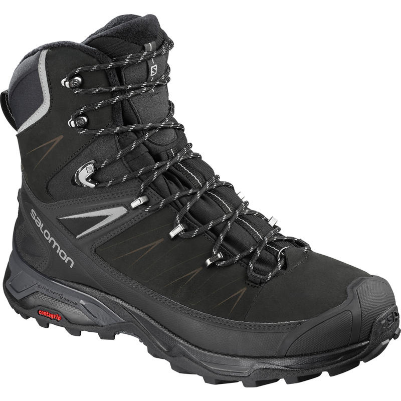 6f86d964918 Men's Boots | MEC