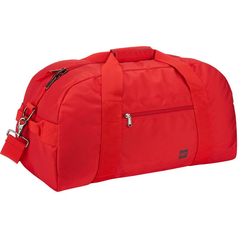 bcf80d46c730 Duffle bags