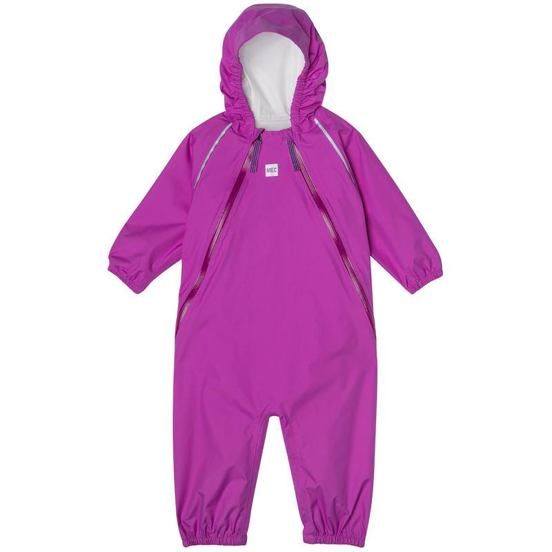 6f362595b32f Kids  one piece suits