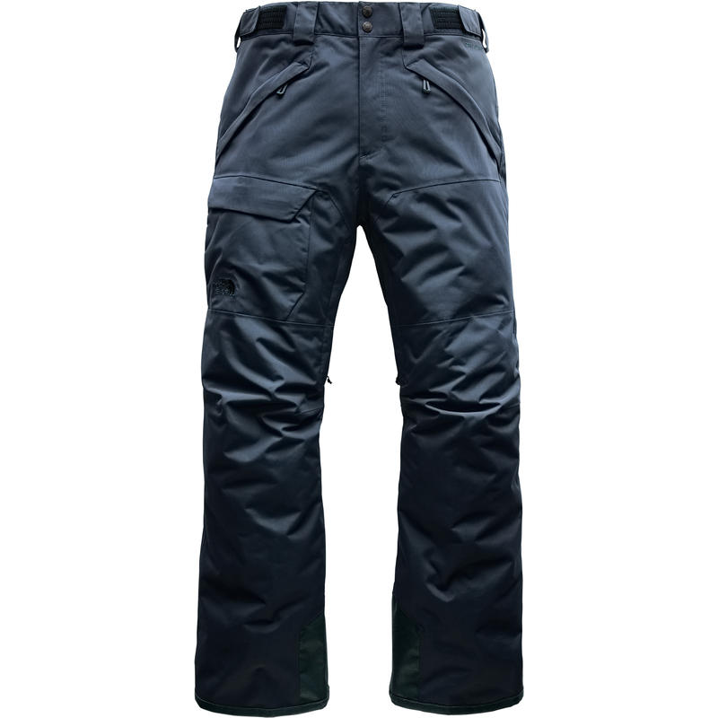 c0f1efe4c The North Face Freedom Insulated Pants - Men's | MEC