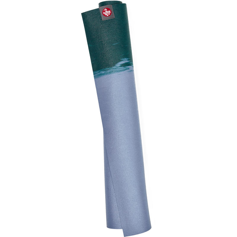 Manduka Eko Superlite 1 5mm Yoga Mat Mec