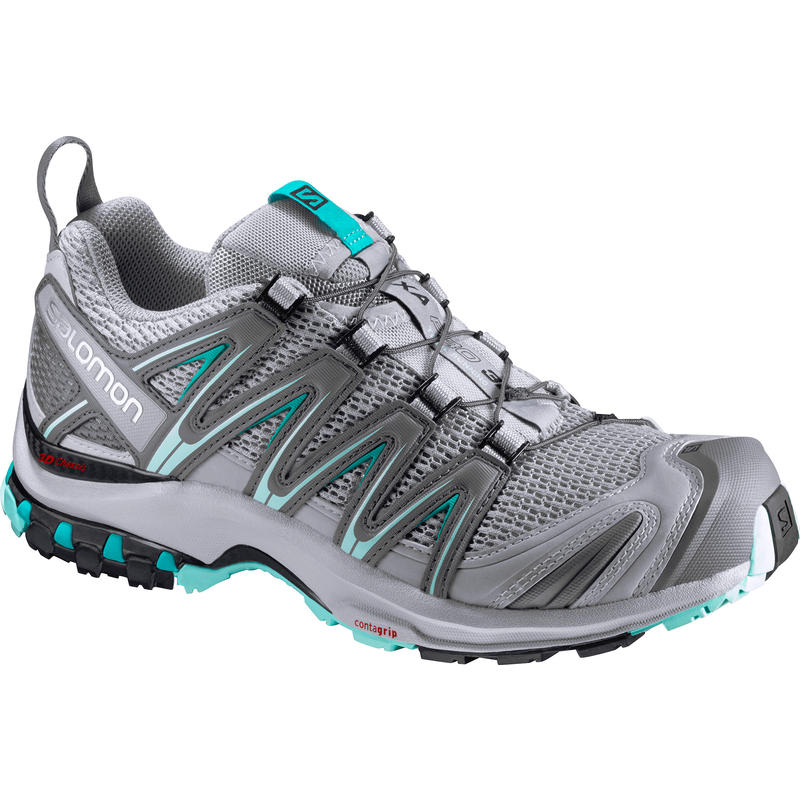 dff7d83fb73c1 Women s Trail running shoes