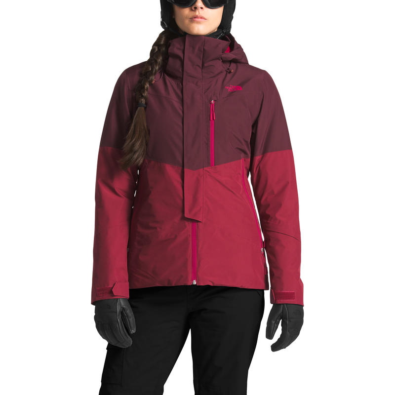 The North Face Garner Triclimate Jacket - Women s c8b516b8e