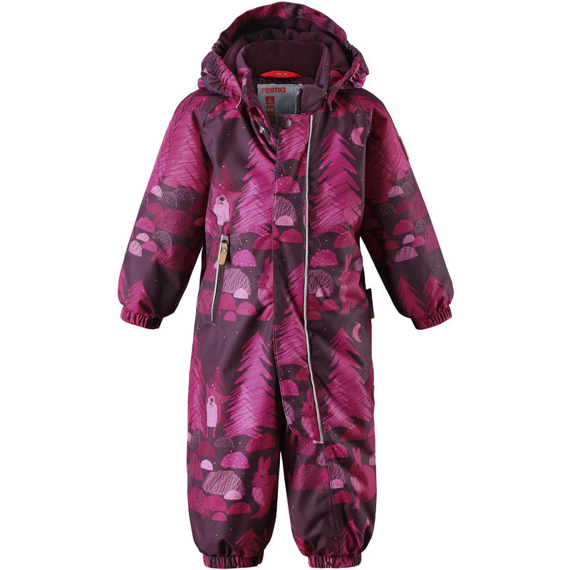 322ec7e03 Kids  snowsuits and bunting suits