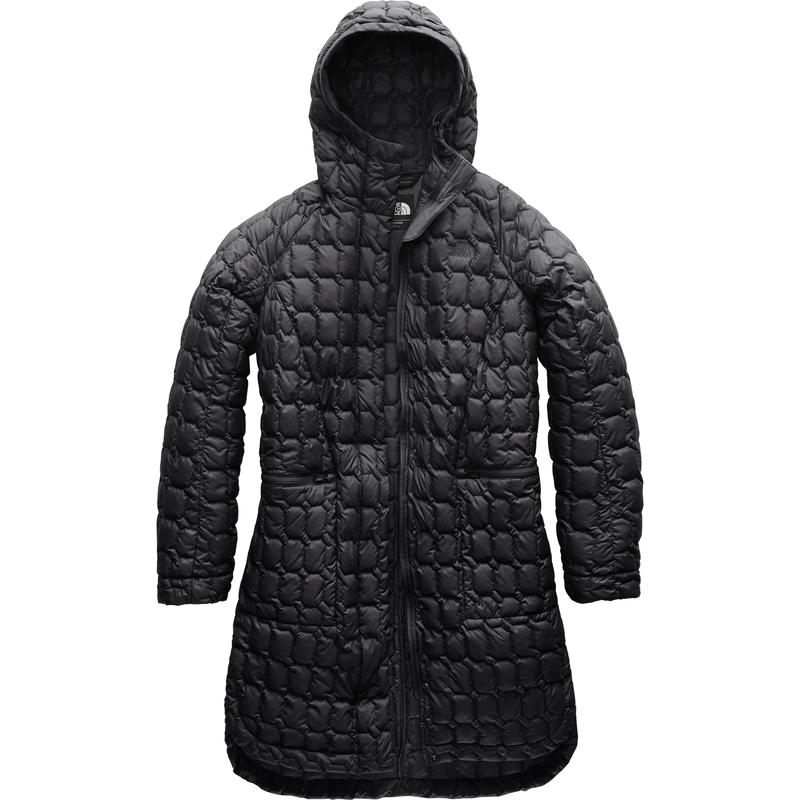 eca88e617c The North Face ThermoBall Duster - Women s