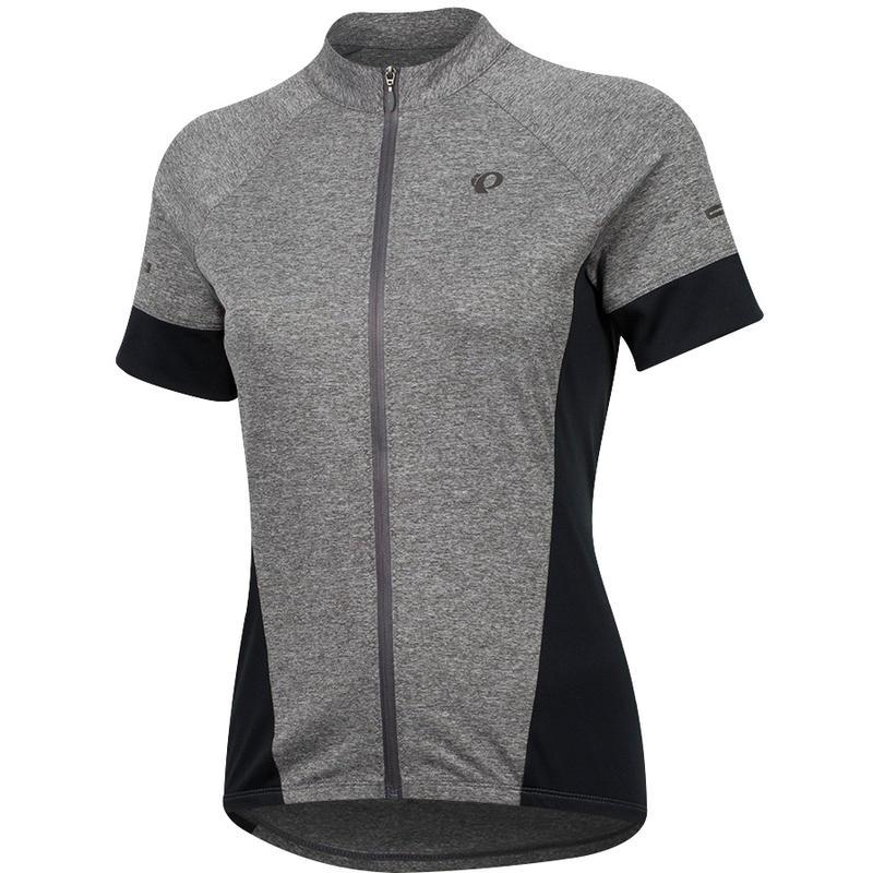 abc841291d0da8 Cycling jerseys and shirts
