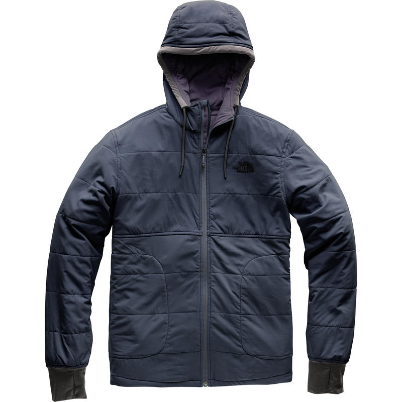 7ec4488a385 The North Face All products | MEC