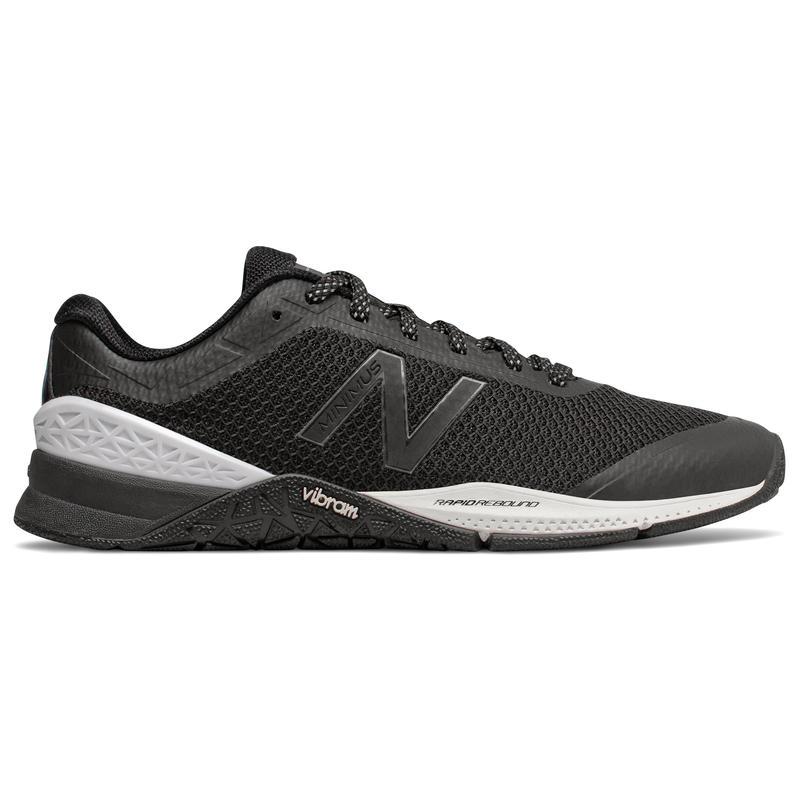 126315853a20 Gym training shoes