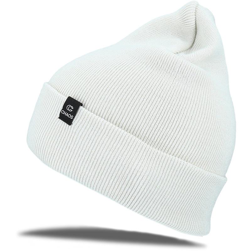 dbc2f10abc4 Snowboarding clothes