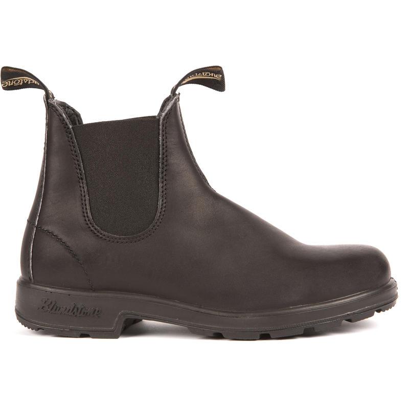 79d31a6a19 Blundstone Original 510 Boots - Unisex | MEC