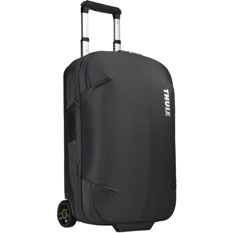 d7657575e2a1 Rolling bags